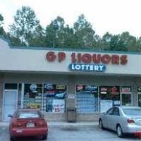www.liquorstoresgp.ca/customer-survey