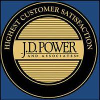 www.jdpower.com/survey/ebs