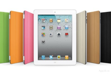 apple-ipad-2-2