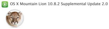 osx1082-supplemental-update-2