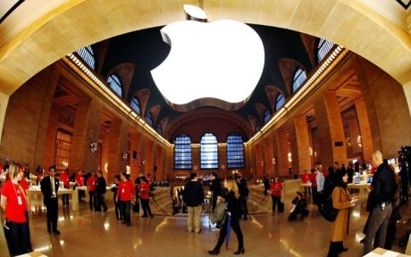 apple-inc_1328079401_640x640