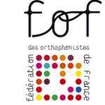 logo-FOF-desktop