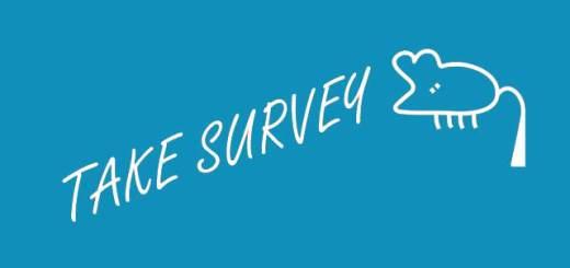 Regulating Appraisers  Survey ~copyright AppraisersBlogs