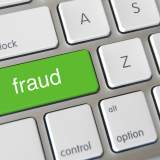 Is It Possible to Commit Fraud Unknowingly - Imagecredit Flickr - GotCredit