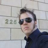 Mister 225 appraiser & VaCAP