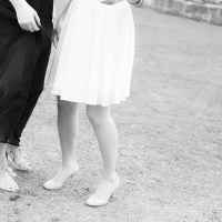 Célébration de fiançailles : quelle tenue choisir ?