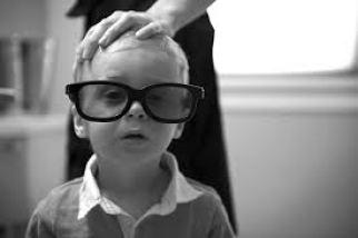 30 propositions pour encourager les enfants efficacement plutôt que les complimenter