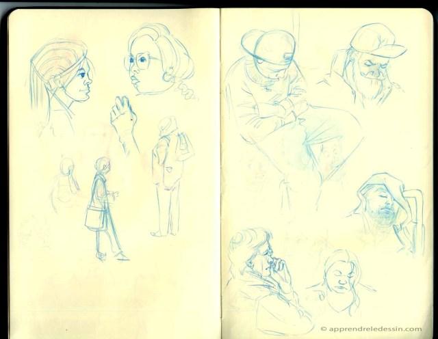 Croquis_dessin_02