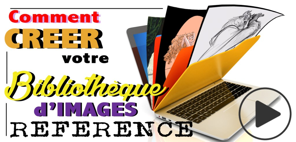 Comment_creer_banque_image_reference
