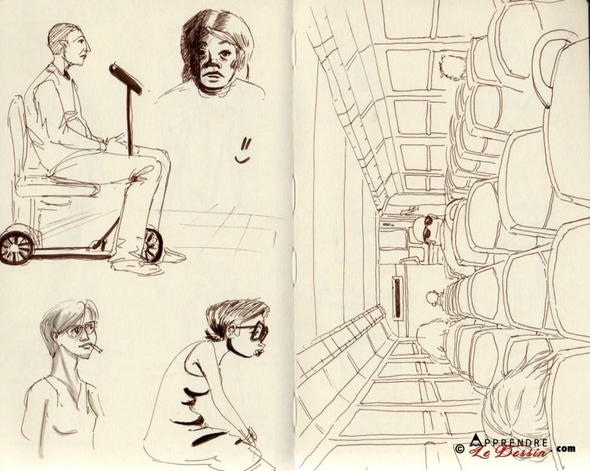croquis_dessiner_portrait-13