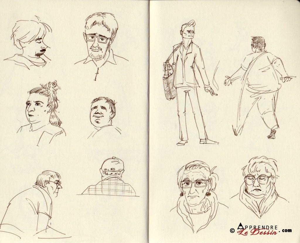 croquis_dessiner_portrait-15