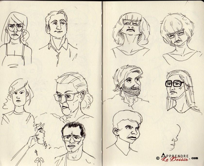 croquis_dessiner_portrait-24