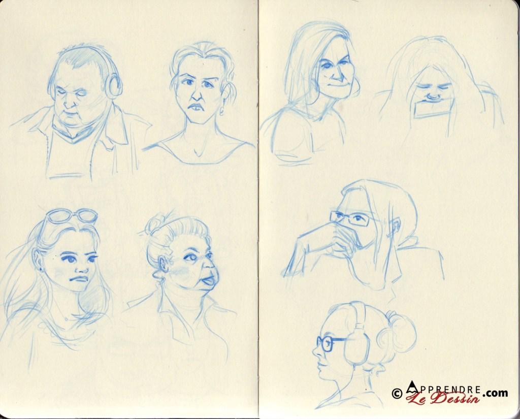 apprendre-a-dessiner-croquis-3