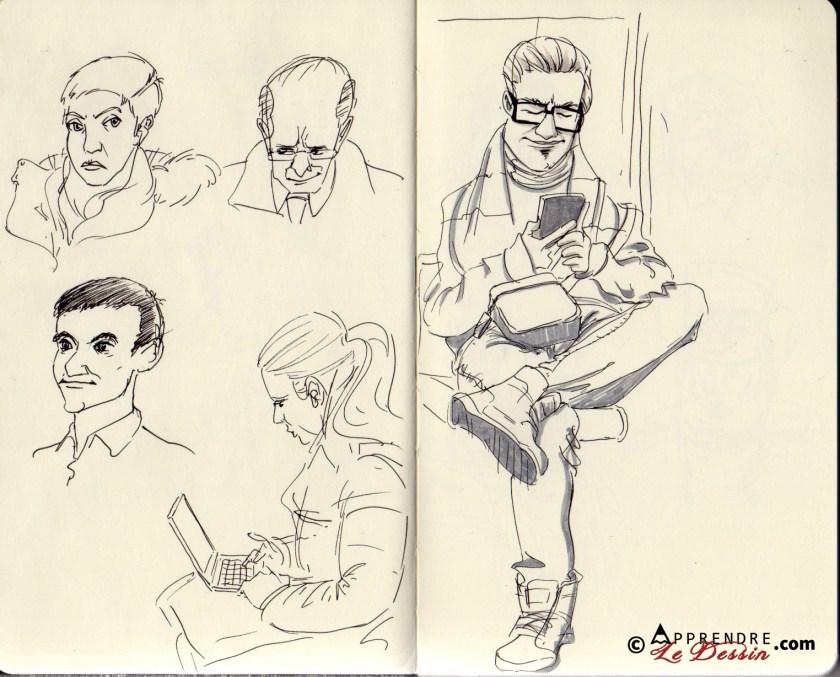 apprendre-a-dessiner-croquis-6