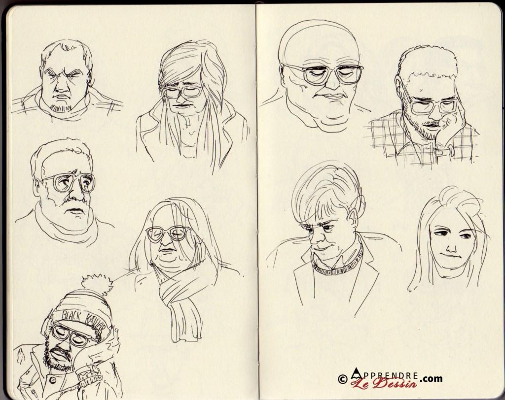 apprendre-a-dessiner-croquis-4