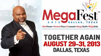 megafest-t.d.-jakes-2013