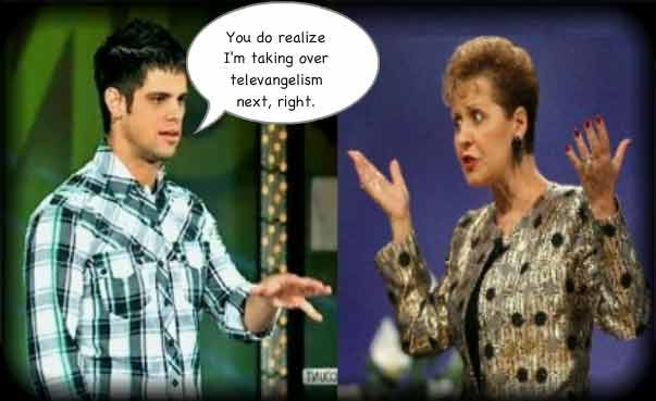 StevenFurtick-JoyceMeyer