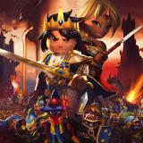 Royal-Revolt-2