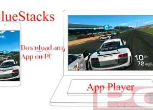 How to download Android App on PC using BlueStacks.