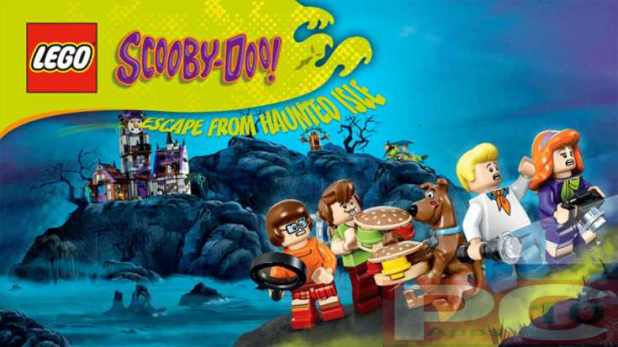 Lego.scooby.doo-hauned.isle_