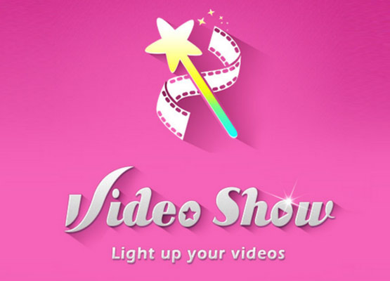VideoShow-Video-Editor-Maker-for-PC-Windows-mac-computer