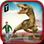 Dino City Rampage 3D FOR PC WINDOWS (10/8/7) AND MAC