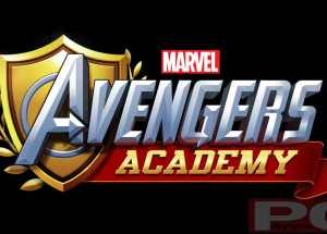 MARVEL Avengers Academy FOR PC WINDOWS (10/8/7) AND MAC