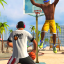 Basketball Stars FOR PC WINDOWS (10/8/7) AND MAC