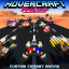 Hovercraft: Takedown FOR PC WINDOWS (10/8/7) AND MAC