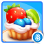 Bakery Story 2 FOR PC WINDOWS (10/8/7) AND MAC