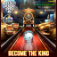 Bowling King FOR PC WINDOWS (10/8/7) AND MAC