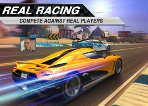 Light Shadow Racing Online FOR PC WINDOWS (10/8/7) AND MAC