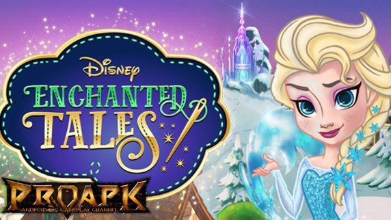 disney-enchanted-tales