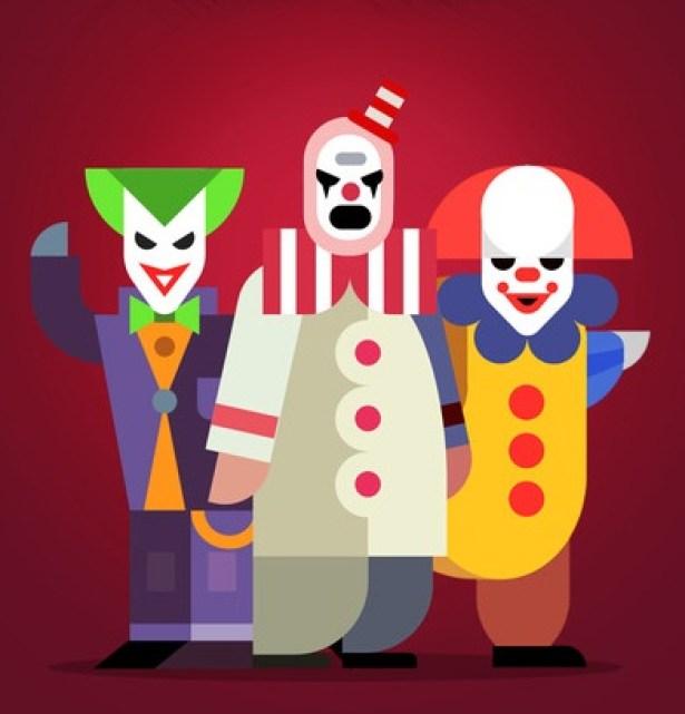 killer-clown-chase