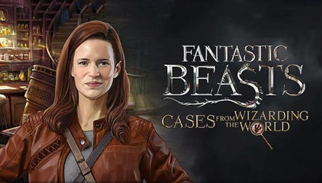 fantastic-beasts-cases