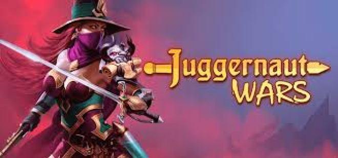 juggernaut-champions