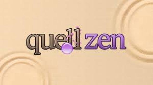 quell-zen