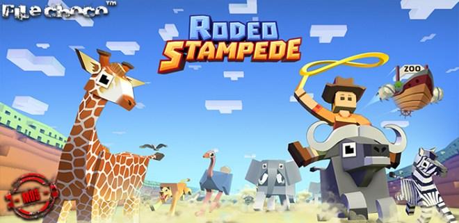 rodeo-stampede-sky-zoo-safari