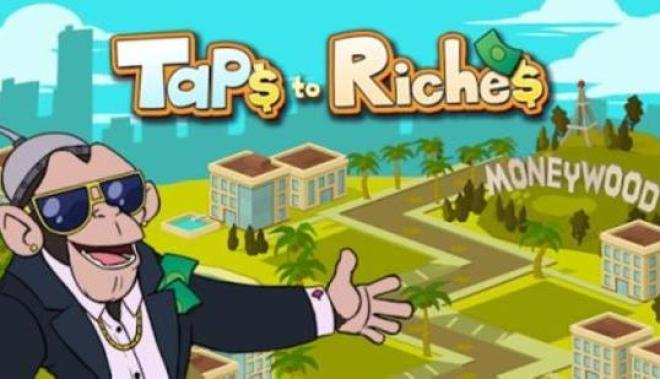 taps-to-riches