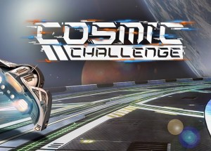 Cosmic Challenge for Windows 10/ 8/ 7 or Mac