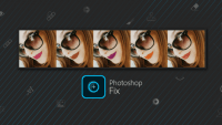 Adobe Photoshop Fix for PC Windows and MAC Free Download