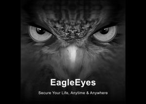 EagleEyes (Lite) for PC Windows and MAC Free Download