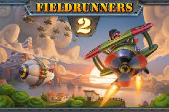 fieldrunners-attack-2