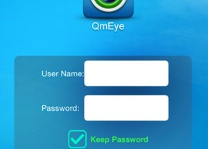 QMEye for PC Windows and MAC Free Download