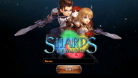 Shards of Magic for Windows 10/ 8/ 7 or Mac