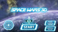 SPACE WARS 3D for Windows 10/ 8/ 7 or Mac