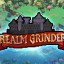 Realm Grinder for Windows 10/ 8/ 7 or Mac