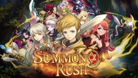 Summon Rush for Windows 10/ 8/ 7 or Mac