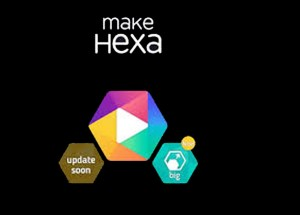 Make Hexa Puzzle for Windows 10/ 8/ 7 or Mac