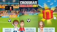 Crossbar Challenge '17 for Windows 10/ 8/ 7 or Mac